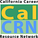 California Career Center